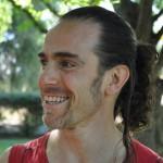 Peter Cohen yogacamp